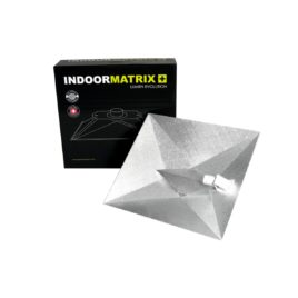Reflector Garden  Indoor Matrix Highpro